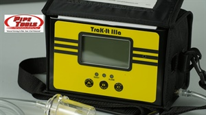 Sensit Trak-IT IIIa